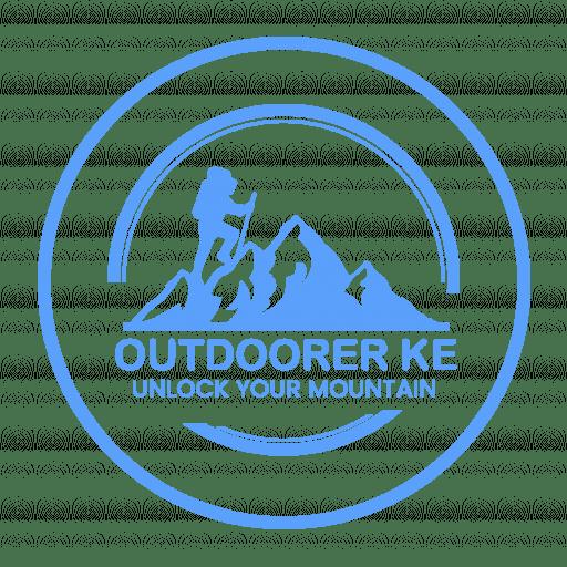 Outdoorer Shop